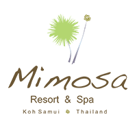 Mimosa Resort & Spa